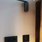 управление светом в квартире